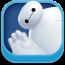 大白减肥教练app(7分钟锻炼法app)