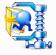 佳能e408打印机驱动 v1.0 官方版