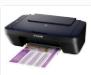 佳能e468打印机驱动 v1.0 官方版