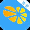 臻橙�t生用�舳�app v1.1.6 安卓版