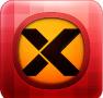 Xgamer网页游戏浏览器 V1.0.13 官方版