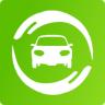 车来车爽app v1.11 安卓版