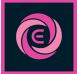 Egret Conversion(flash转换egret工具)