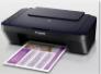 佳能e460打印机驱动 v1.0 官方版