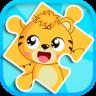 贝乐虎拼图app v1.1 安卓版