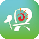 俱程app v1.0.0 安卓版