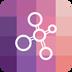 旅游观光app v1.0.1 安卓版