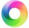 吉吉手游��app