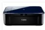 佳能e500打印机驱动 v1.0 官方版