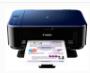 佳能e510打印机驱动 v1.0 官方版
