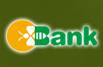 鄞州银行网银安全控件