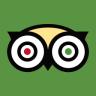 猫途鹰官网app v18.4 安卓版