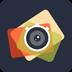 智能艺术修图app