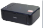 佳能e560打印机驱动 v1.0 官方版