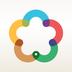 康�x旅游APP v1.10.0 安卓版