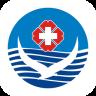 象山第一人民医院app