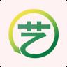 园艺门户app v5.0.0 安卓版