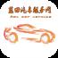 蓝田汽车服务网app v5.0.0 安卓版