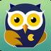 猫头鹰旅游APP v5.6.6 安卓版