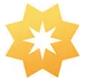 八角星��l制作�件��X版