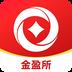 金盈所APP v3.0.7 安卓版