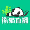 熊猫直播手机版 v2.1.2.1570 安卓版