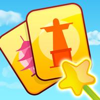 世界之旅app v1.0.0 安卓版