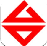 玻璃��司�C版app
