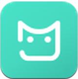 一粒猫app