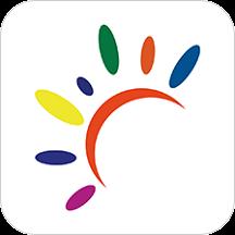 健康南�app