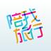陪我旅行app v3.5.0 安卓版