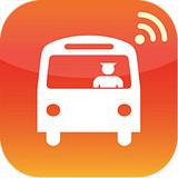 常熟公交app