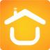 乡村家app v1.0.2 安卓版