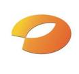 2017湖南卫视跨年演唱会直播软件