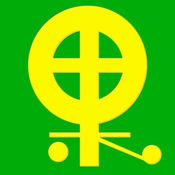 香果农app