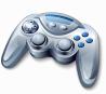 GameSwift(游戏加速软件)