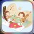 宝宝涂色画画app