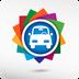 城际巴士官网app