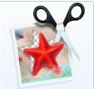 PhotoScissors(快速��D�件) V4.0 官方版