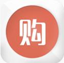 乐乐购app
