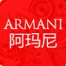 阿玛尼app