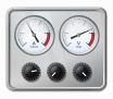 SystemSwift(网速加速器)