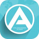 爱尔威平衡车app