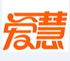 爱慧外语app