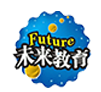 未来教育计算机二级vfp模拟考试软件