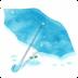 听雨声app
