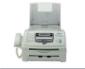 松下kx flm668cn打印机驱动