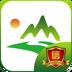 中国生态农业信息网app