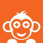 搜猴��app