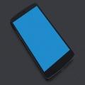 手机蓝光护眼软件